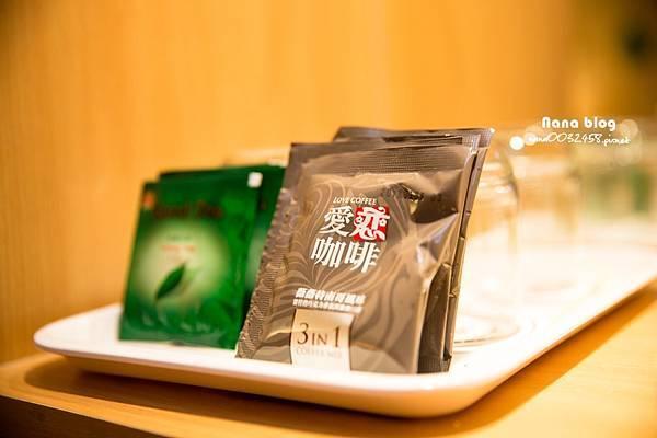 台中太平區谷關泡溫泉二日遊-谷關溫泉大飯店 (21).JPG