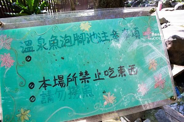 台中太平區谷關泡溫泉二日遊-谷關溫泉大飯店 (48).JPG