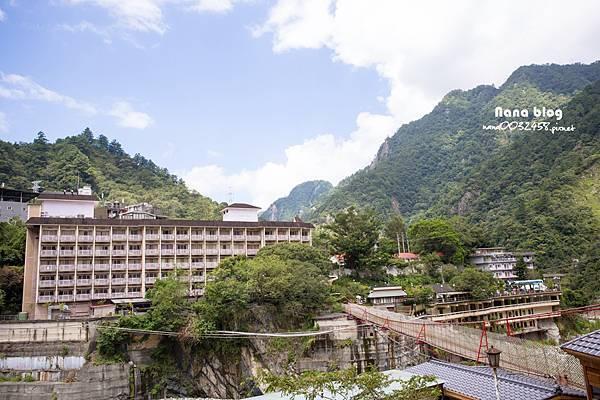 台中太平區谷關泡溫泉二日遊-谷關溫泉大飯店 (57).JPG