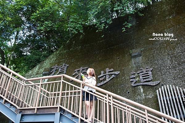 台中太平區谷關泡溫泉二日遊-谷關溫泉大飯店 (64).JPG
