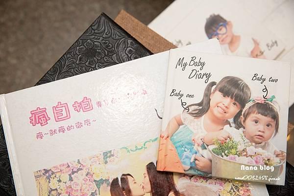 台中自助婚紗 藝術照  瘋自拍 專業攝影棚 (17).JPG