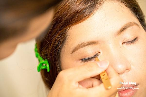台中自助婚紗 藝術照  瘋自拍 專業攝影棚 (49).JPG
