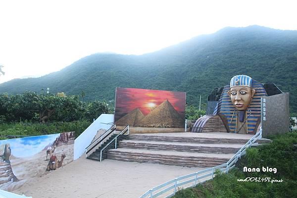 高雄六龜旅遊景點 麥克亞渡假村 (11).JPG