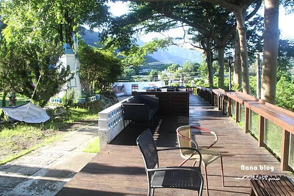 高雄六龜旅遊景點 麥克亞渡假村 (54).JPG