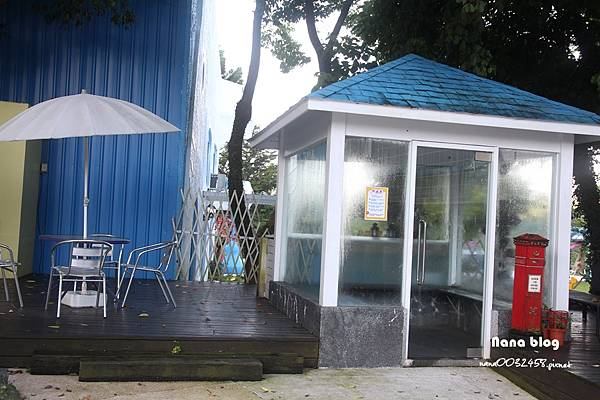高雄六龜旅遊景點 麥克亞渡假村 (59).JPG