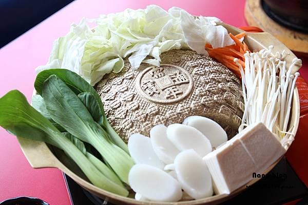 苗栗頭份餐廳 韓洋館 (26).JPG