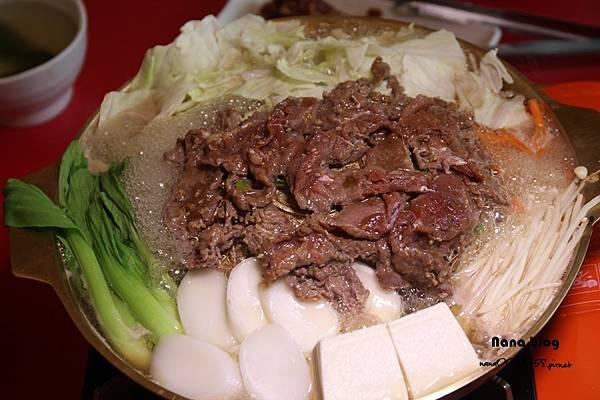 苗栗頭份餐廳 韓洋館 (30).JPG