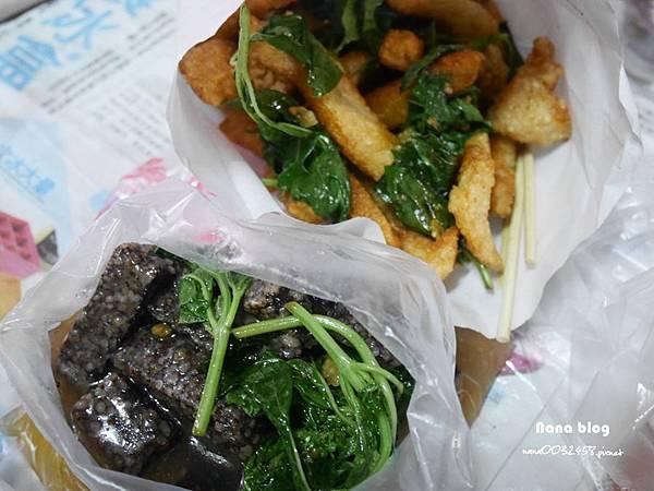 員林百果山鹹酥雞 (1).JPG