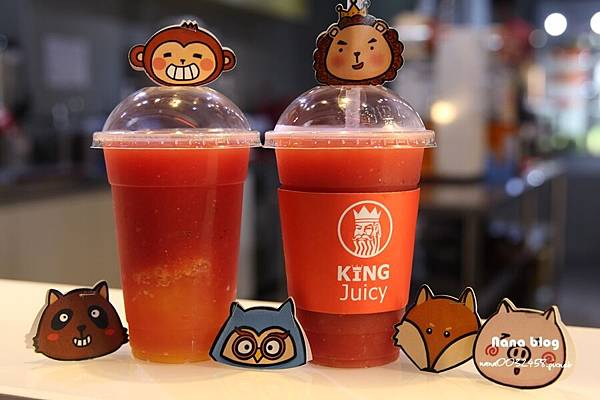 台中逢甲飲利店 KING JUICY (15).JPG