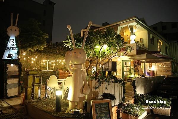 台中寵物友善餐廳-R星咖啡 (1).JPG