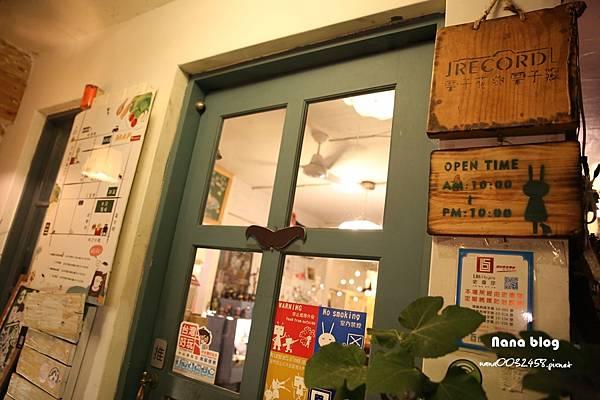 台中寵物友善餐廳-R星咖啡 (5).JPG