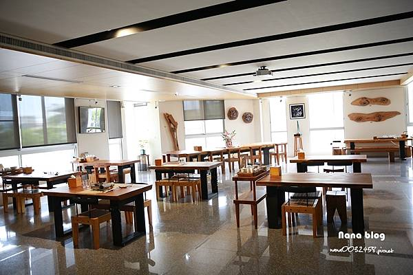 台南安平住宿 食下有約 · 想法廚房 (4).JPG