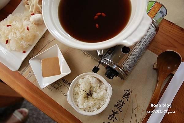 台南安平住宿 食下有約 · 想法廚房 (17).JPG