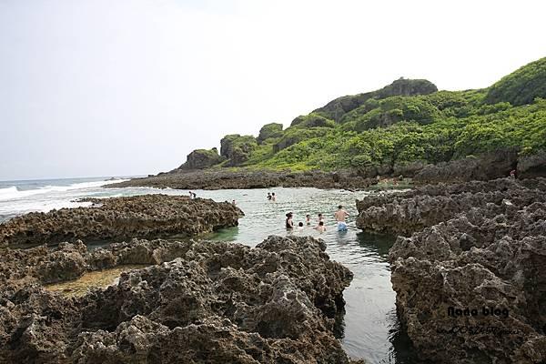 墾丁小巴里島祕境 (5).JPG