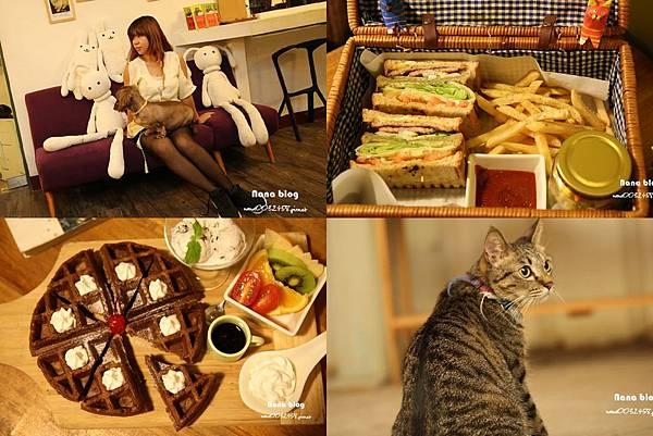 台中美食餐廳.jpg