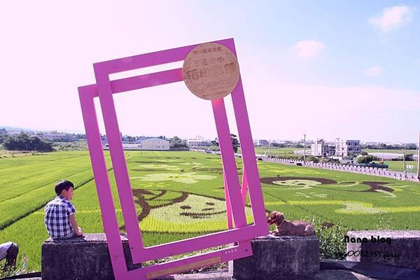 1花壇旅遊.JPG
