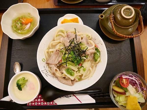 員林美食日本料理小春日和(2).jpg