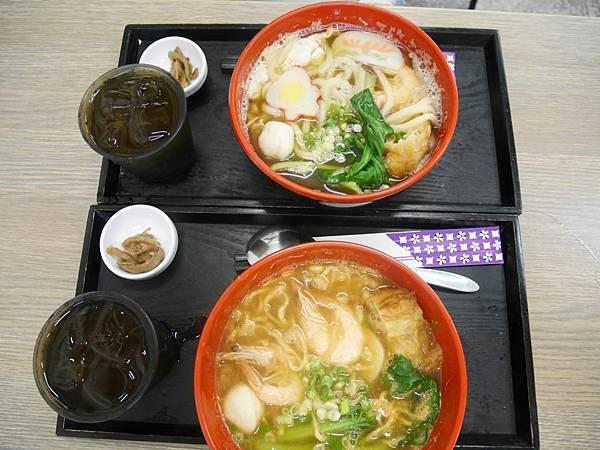 員林美食卡那利亞鍋燒意麵 (2).jpg