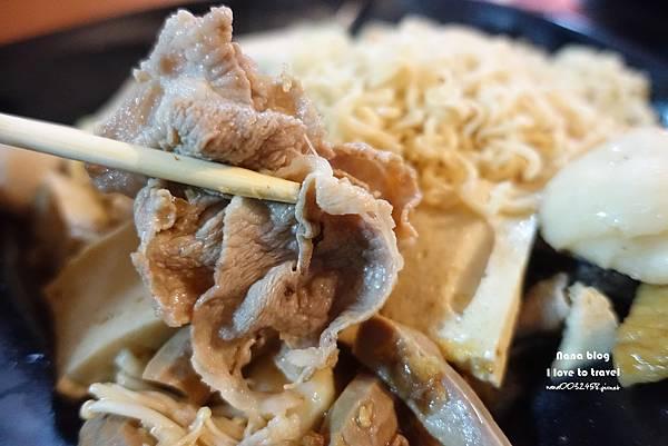 員林第一市場美食就醬滷味 (22).JPG