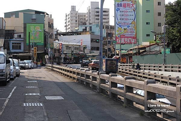 彰化旅遊景點推薦扇形車庫 (2).JPG