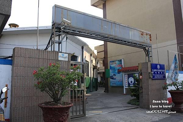 彰化旅遊景點推薦扇形車庫 (3).JPG