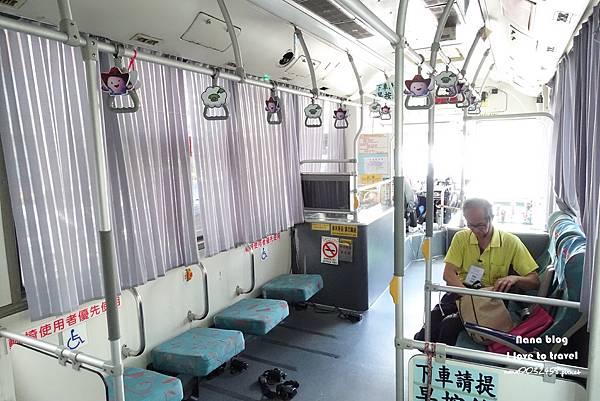 雲林旅遊推薦 台灣好行 雲林虎尾北港線 (14).JPG