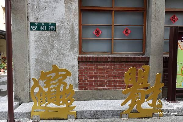 雲林旅遊推薦 台灣好行 雲林虎尾北港線 (36).JPG