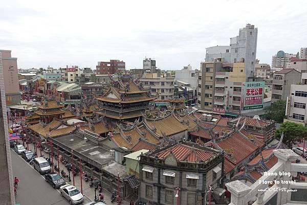 雲林旅遊推薦 台灣好行 雲林虎尾北港線 (48).JPG