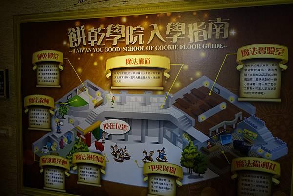 6.線西台灣優格餅乾學院 (3).JPG