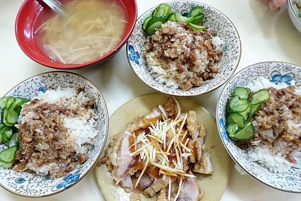 14員林謝米糕民生店.JPG