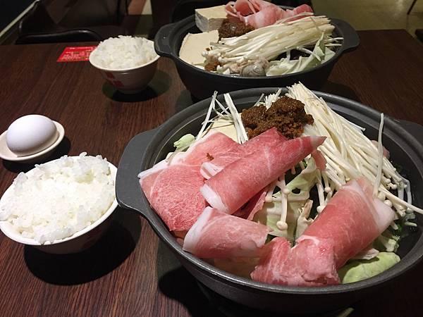 員林火鍋美食.JPG