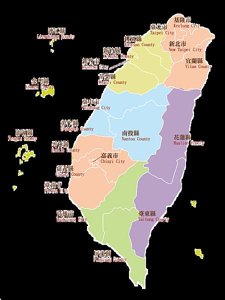 TaiwanMap_123.png