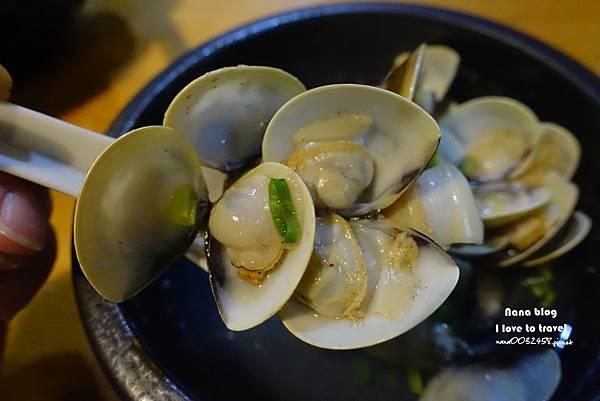 新竹私嚐貳餐廳美食 (54).JPG