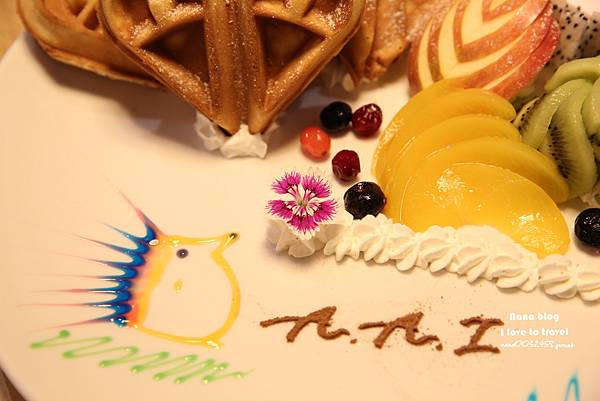 員林美食餐廳-AAI義法小館 (42).JPG