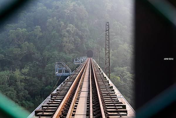 苗栗三義 舊山線內社川橋 (4).jpg