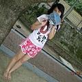 裝日本女生