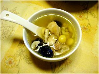 20101012-媽媽煮的湯.jpg