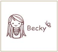 07051101-becky
