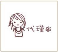 07051101-代瑾