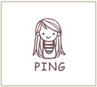 07061001-PING