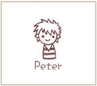 07061201-peter