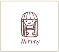 07061204-Mimmy