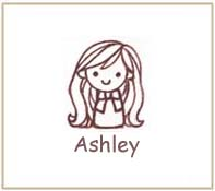 02-Ashley+G07.jpg