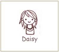 03-Daisy+G02.jpg
