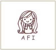 05-AFI+G07.jpg