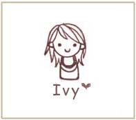 07081101-Ivy.jpg
