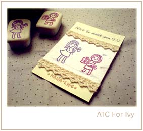 Ivy ATC