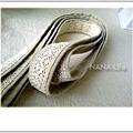 20070920-nana滴。手作書袋01.jpg