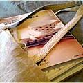 20070920-nana滴。手作書袋03.jpg