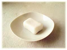 100% 夏威夷堅果油皂